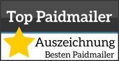 Top-Paidmailer.eu - Die besten Paidmailer